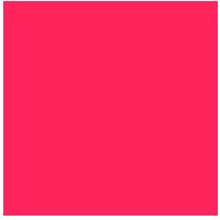 icone para o youtube